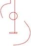 gitaar-rood-wit-h94px-kl-b200008